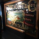 史倍茨啤酒厂照片