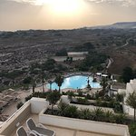 Foto de Salini Resort