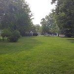 Grete-Rehor-Park