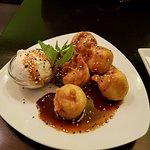 Ảnh về SAIGON and more ... Das Original ! Vietnamesisches Restaurant