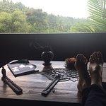 Quelques souvenirs de mon séjour à Bali Eco Stay #50shadesofgreen