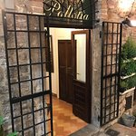 Photo of Trattoria Pallotta