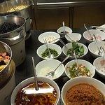 ภาพถ่ายของ ห้องอาหาร โมโม่คาเฟ่