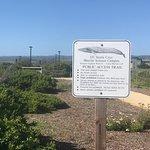 Seymour Marine Discovery Centerの写真