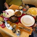 Photo de Taste Of Nawab