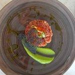 Photo de Brasserie Adriatic