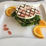 Foto di 9 Muses Restaurant
