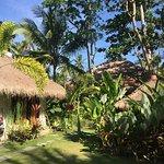 Mana Retreat Photo