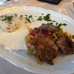 Lino's Bar & Restaurant Photo