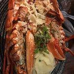 Fishy Fishy Restaurant Photo
