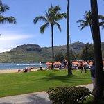 Billede af Duke's Kauai