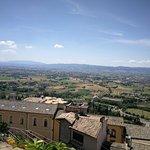 Photo of Le Terrazze di Properzio