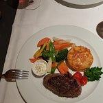 Restaurant Engiadinaの写真
