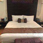 迪拜棕榈岛安纳塔拉度假酒店照片