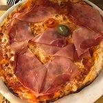 Cantina e Cucina Photo