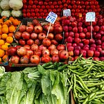 Get a Taste of Athens food tour by Truevoyagers