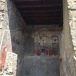 Herculaneum Tours – fotografija