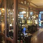 Caffe Poliziano照片