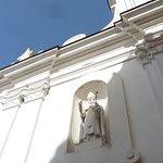 Chiesa di santo Stefano...