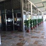 Hotel Riu Sri Lanka ภาพถ่าย