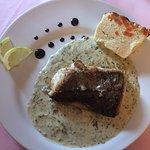 Foto de Restaurant La Ciboulette