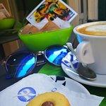 Dolce Caffe Photo
