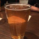Foto de Seward Brewing Company