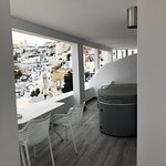 Hotel Thireas Foto