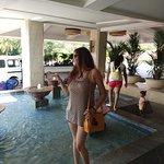 Holiday Inn Resort Goa-bild