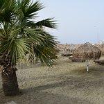 Пляж Кастелла – Замковый пляж