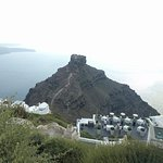 Foto de Aegean Restaurant