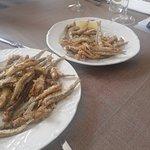 Marisqueria Sant Boi照片