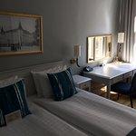斯堪迪克克莱默酒店照片