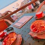 Фотография Beachclub Bora Bora