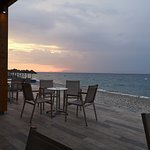 Avra Beach Resort Hotel - Bungalows照片