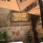 写真Antico Forno Santa Caterina枚