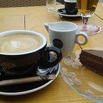 Photo of Cafe Porto