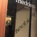 Brasserie Meddens Photo