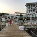 White City Resort Photo