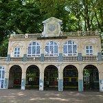 Foto de Lille Zoo