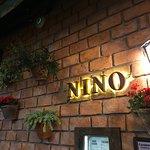 Nino Cucina & Vino