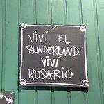 写真Sunderland Bar枚