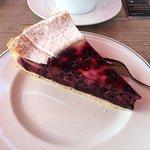 Photo de Mummelsee Restaurant