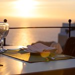 Ombra Restaurant照片