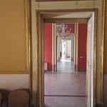 Palazzo Spadaro照片