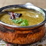 Nepali traditional food is very tasty and healthy because of using less fat but lot of fresh veg