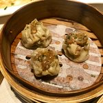 Photo of Dim Sum