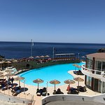 Kalypso Cretan Village Resort & Spa照片