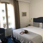 Hotel Midmost Photo