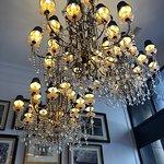 Hotel Midmost – fotografija